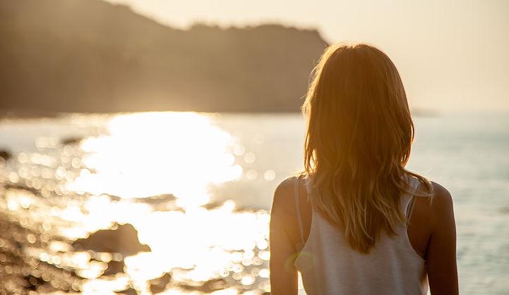 Estime de Soi, angoisses, anxiété, troubles du comportement