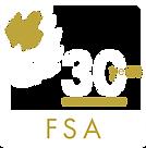 FSA 30th Logo- WHITE.png