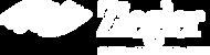 Ziegler CIA Logo.2.png