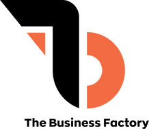 Business Factory Logo.png