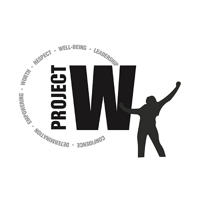 Project Wy Logo (2).png