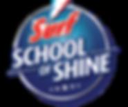 rin-career-ready-academy-logo_edited.png