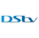 dstv_edited.png