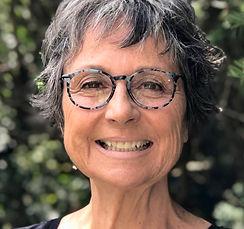Denise Kovnat