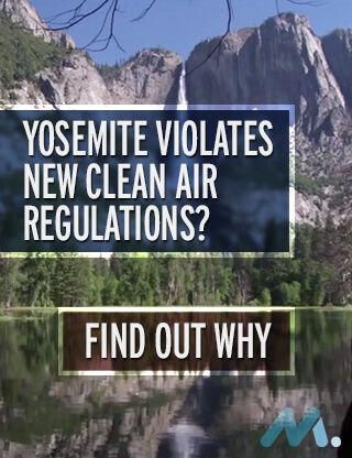 NAM_Yosemite_THEHILL.jpg