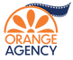 ORANGE_LOGO-SMALL.png