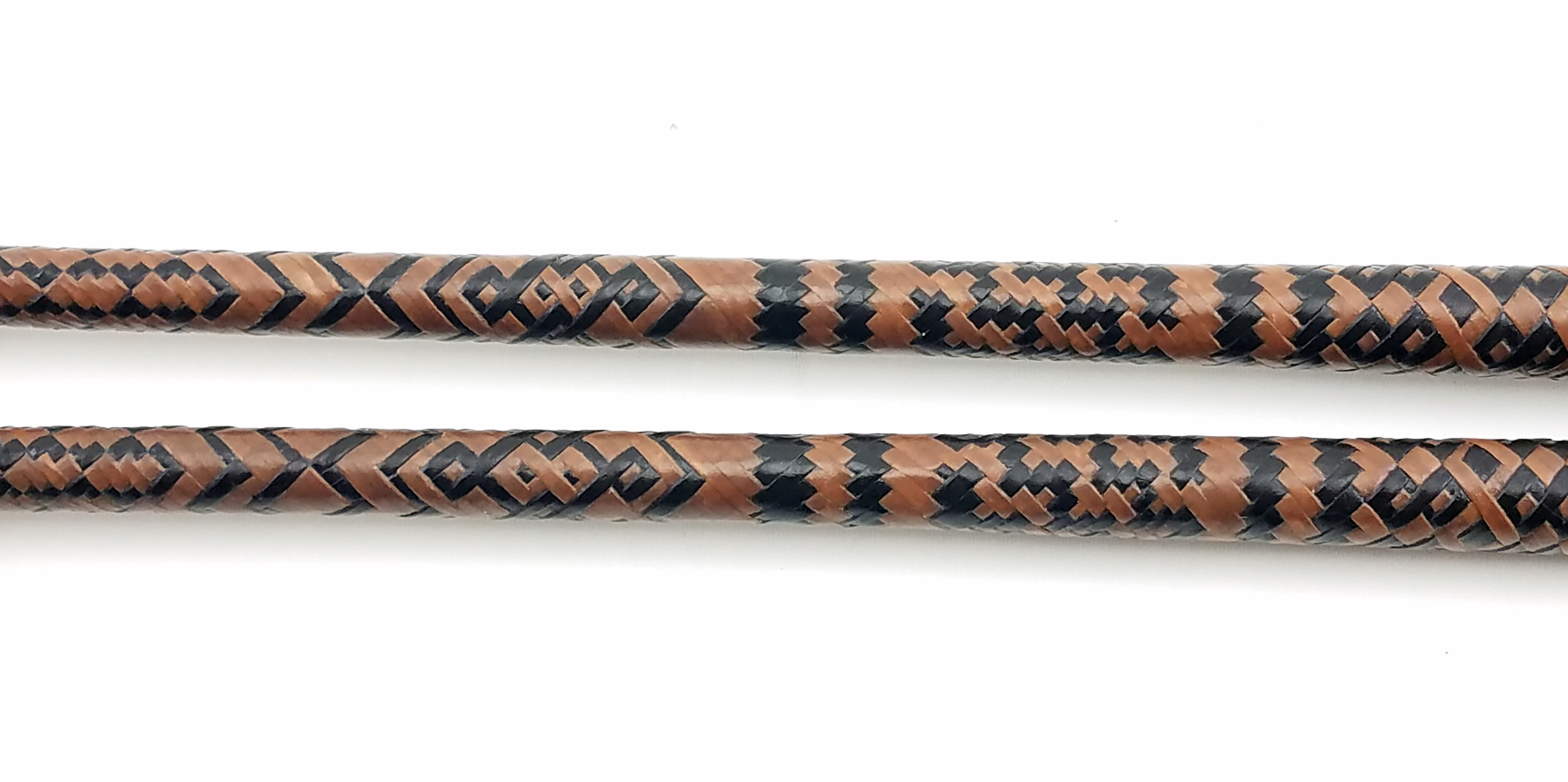 5ft x 16 x 24 Set Handle Patterns 2