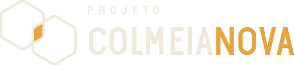 logo-projeto-colmeia-nova-01.png