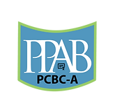 PPAB Badges_PPAB PCBC Shield.png