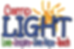 Camp Light for special needs children