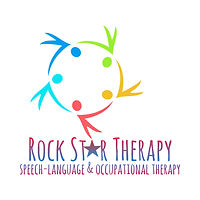 Rock Star Therapy Speech and Occupational Therapy