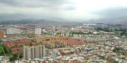 Bogotá Suroriente