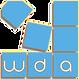 WDA Colombia