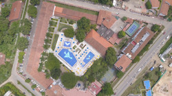 Hotel Peñalisa Girardot