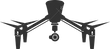 WDA Colombia drone