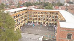 Colegio Champagnat - Bogotá