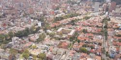 Bogotá Nororiente