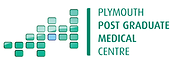 plymouth-med-logo_-322678073.png