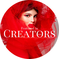 CREATORS BADGE!.png