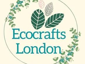 Eco Crafts London