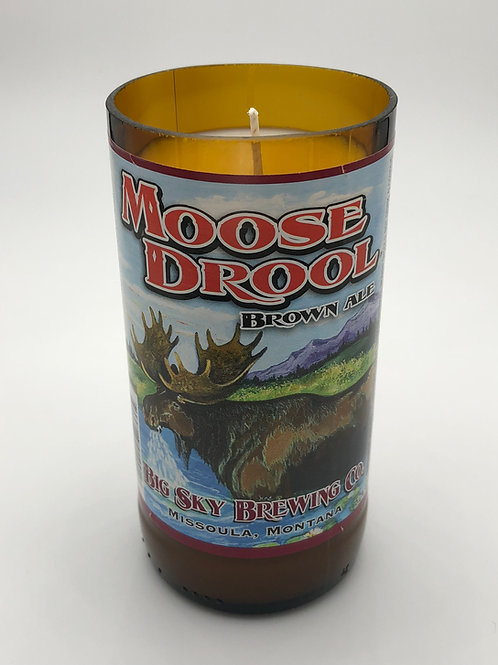 Big Sky Brewing Co Moose Drool Brown Ale-Made to Order