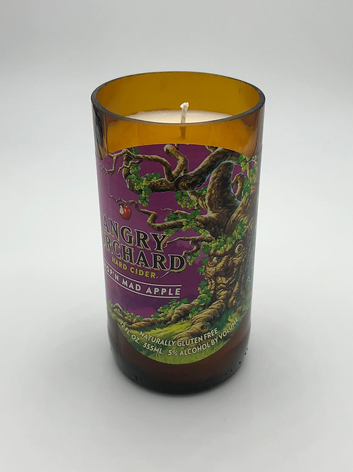 Angry Orchard Hard Cider Variable-Made to Order