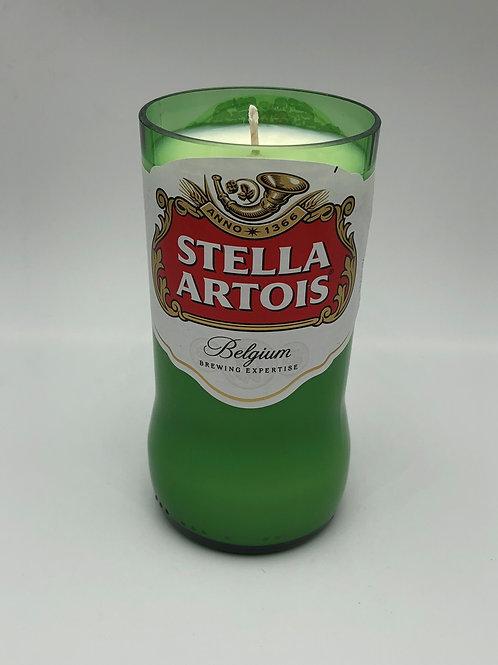 Stella Artois-Made to Order