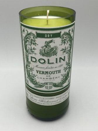 Dolin Vermouth (Mojito Mint)- In Stock