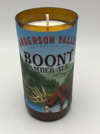 Anderson Valley Boont Amber Ale (Ocean Breeze)-In Stock