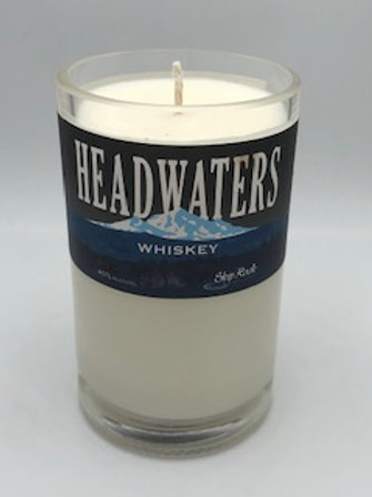 Skip Rock Headwaters Whiskey- Made to Order