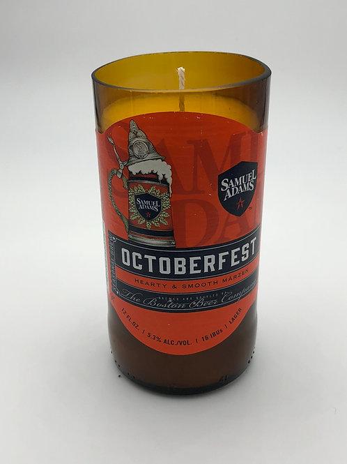 Samuel Adams Octoberfest-Made to Order