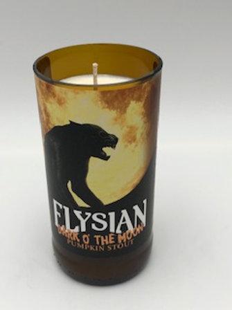 Elysian Dark O' the Moon- Made to Order