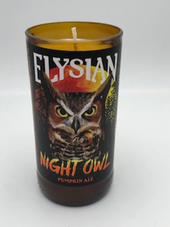 Elysian Night Owl- Made to Order