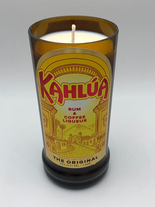 Kahlua Rum & Coffee Liquer (Salted Caramel)-In Stock