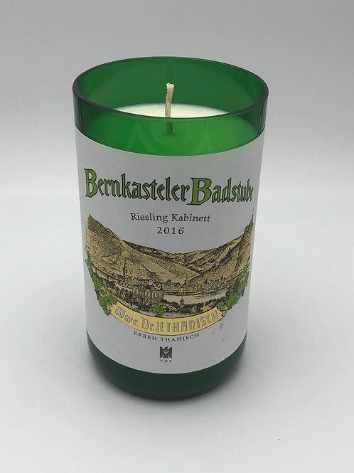 Bernkastler Badstube Riesling (Mistletoe)-In Stock