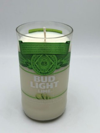Bud Light Lime (Rosemary & Sage)- In Stock