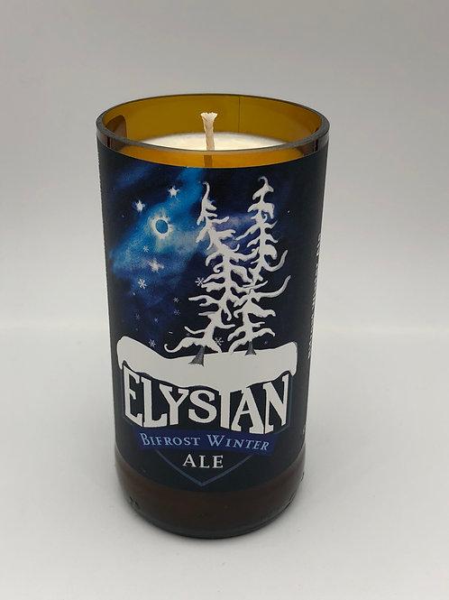 Elysian Bifrost Winter Ale (Hansel & Gretel's House)-In Stock