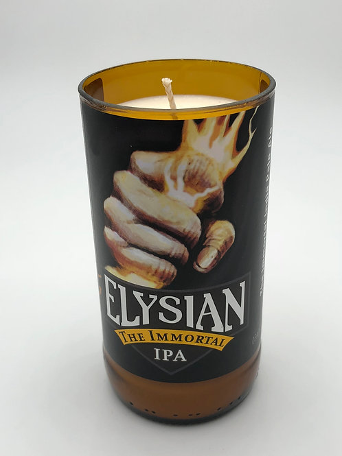 Elysian The Immortal IPA-Made to Order