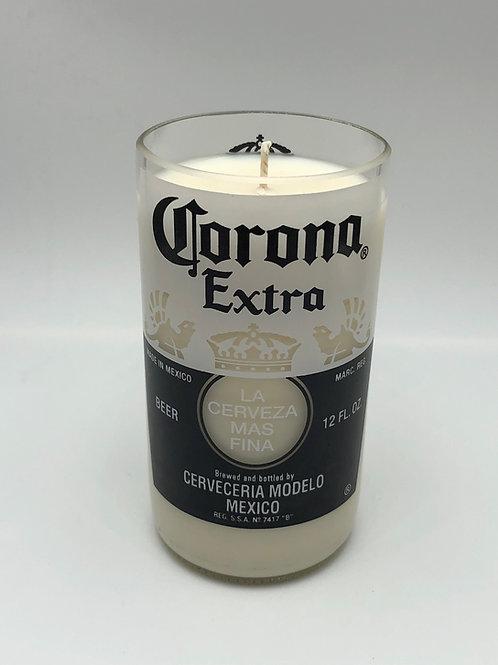 Corona Extra-Made to Order