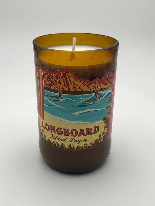 Kona Longboard Island Lager-Made to Order