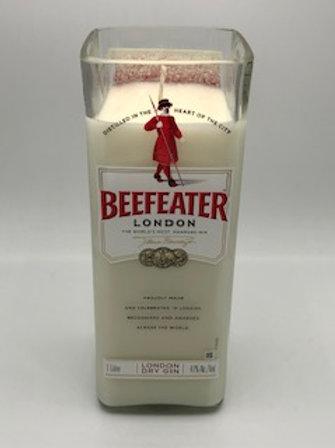 Beefeater Gin (Coriander & Tonka)- In Stock
