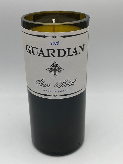 Guardian Gun Metal (Gingerbread)-In Stock