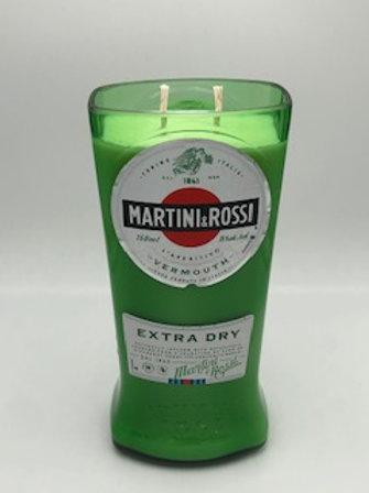 Martini & Rossi Extra Dry Vermouth (Citron & Mandarin)- In Stock