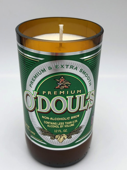 O'Doul's NA-Made to Order