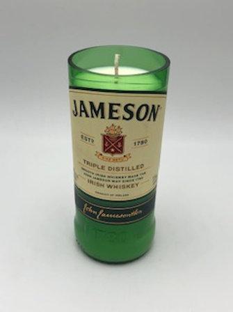 Jameson Irish Whiskey- Made to Order