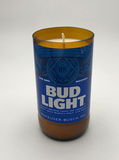 Bud Light-Made to Order