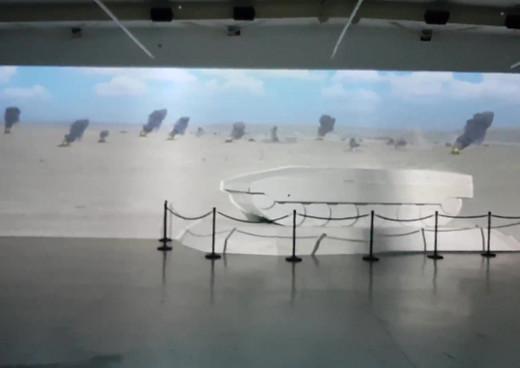 מוזיאון יד לשריון