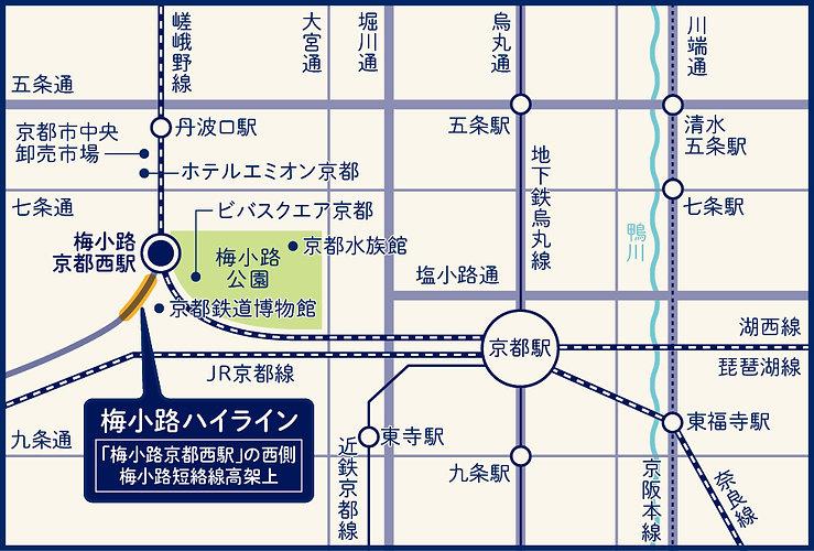 マップ_Re-01.jpg