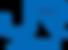 Sponsor_logo-01.png