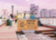 web_0711-6.jpg